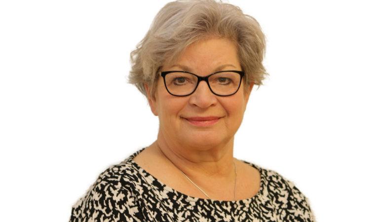 Marianne Hezemans