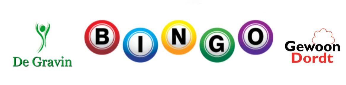bingo-karaoke