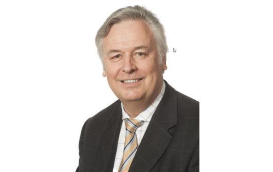 Roland van der Klaauw