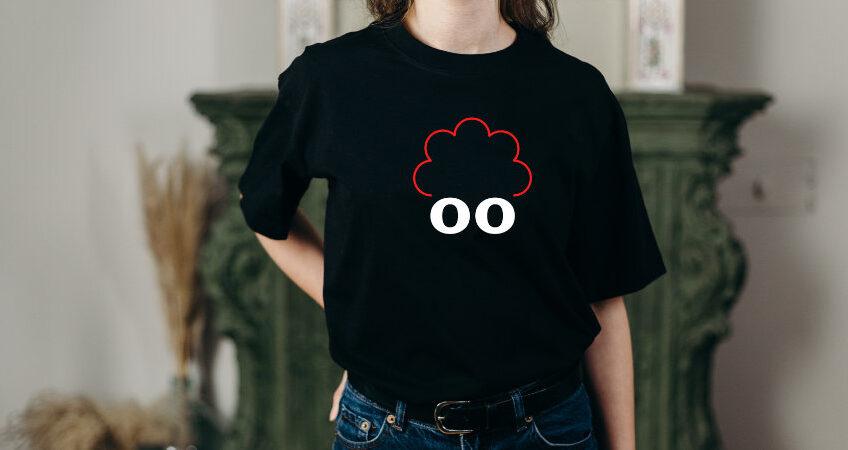 GD t-shirt WINactie EK